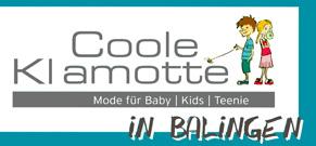 coole klamotte coole klamotten trendmode kindermode. Black Bedroom Furniture Sets. Home Design Ideas